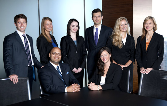 articling students ontario