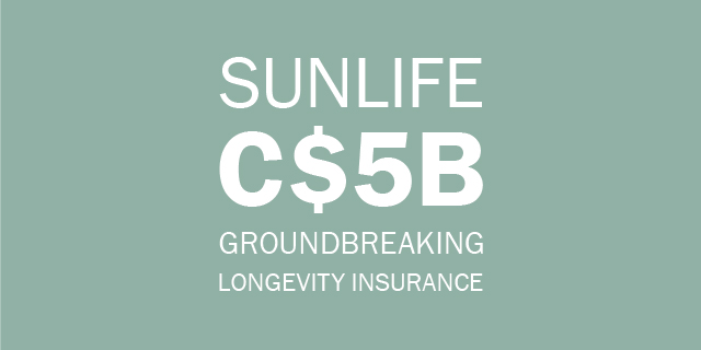 Sunlife Deal
