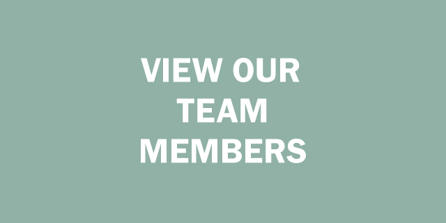 View Our Team Members